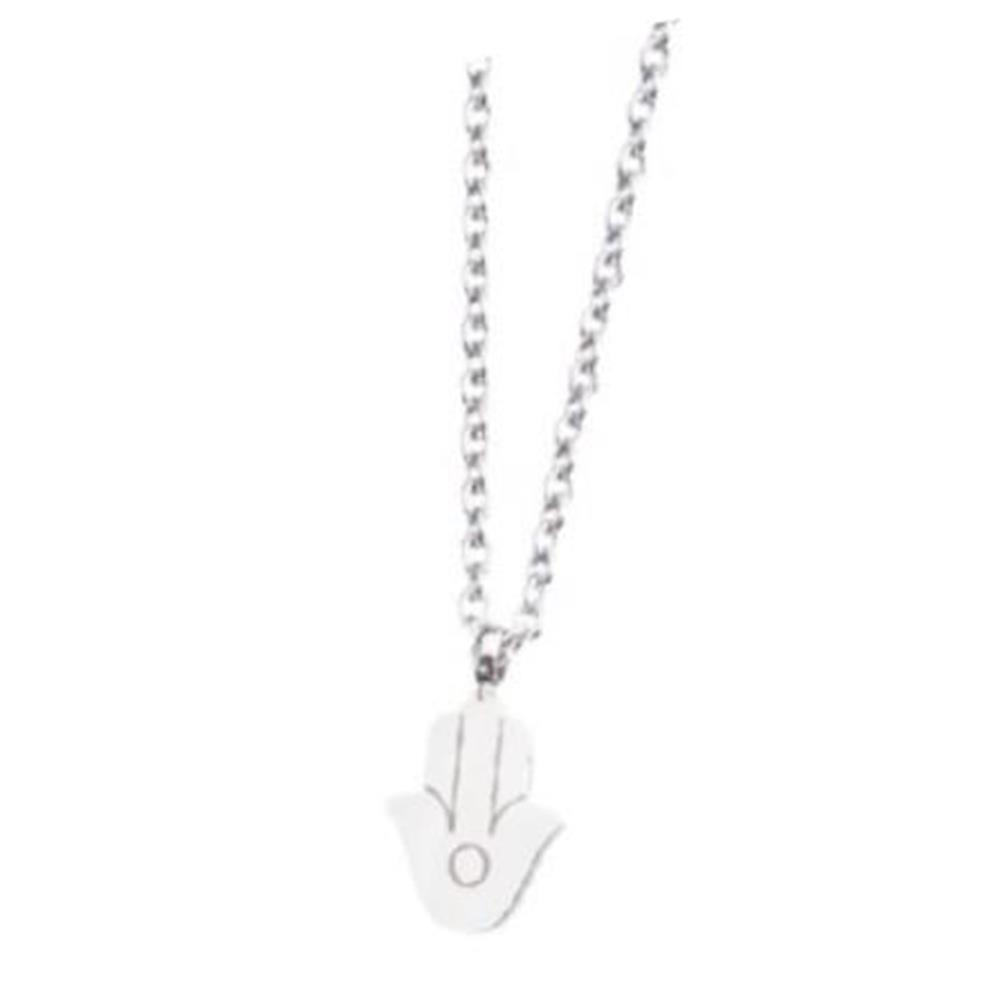 collana-con-mano-di-fatima_medium_image_1
