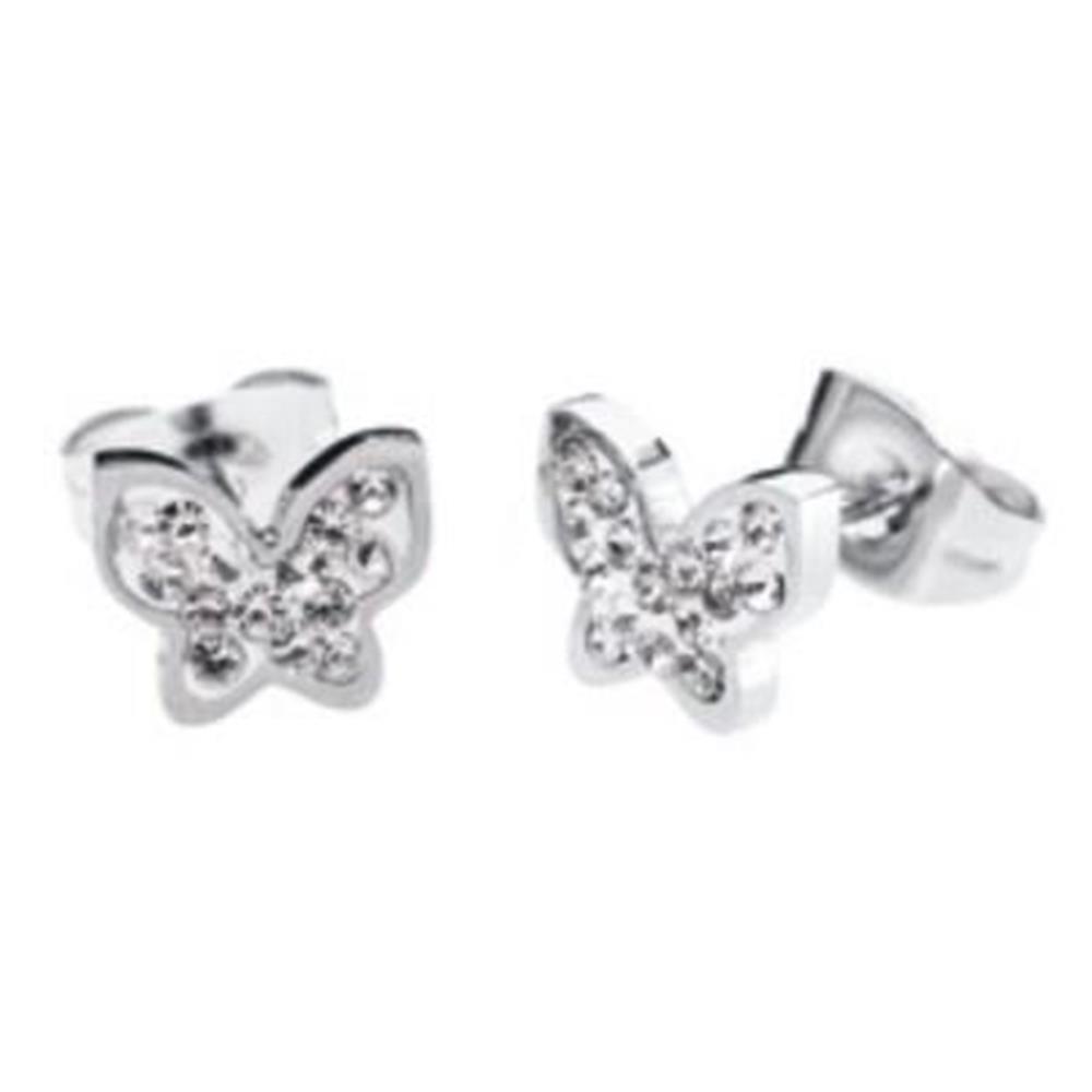 orecchini-con-farfalla-e-strass_medium_image_2