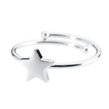 anello-con-stella-tg-m