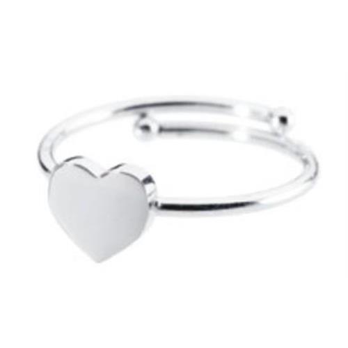 anello-con-cuore-tg-s