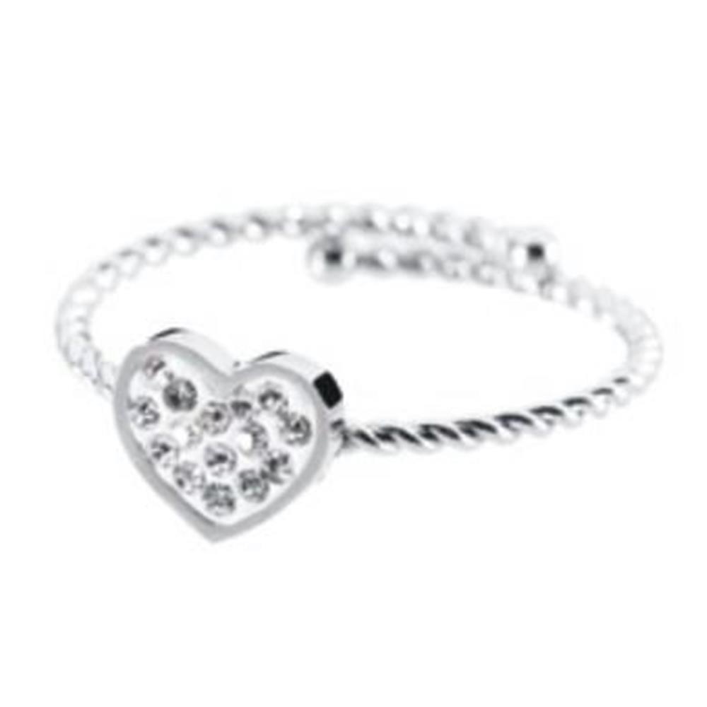 anello-con-cuore-e-strass-tg-s_medium_image_1