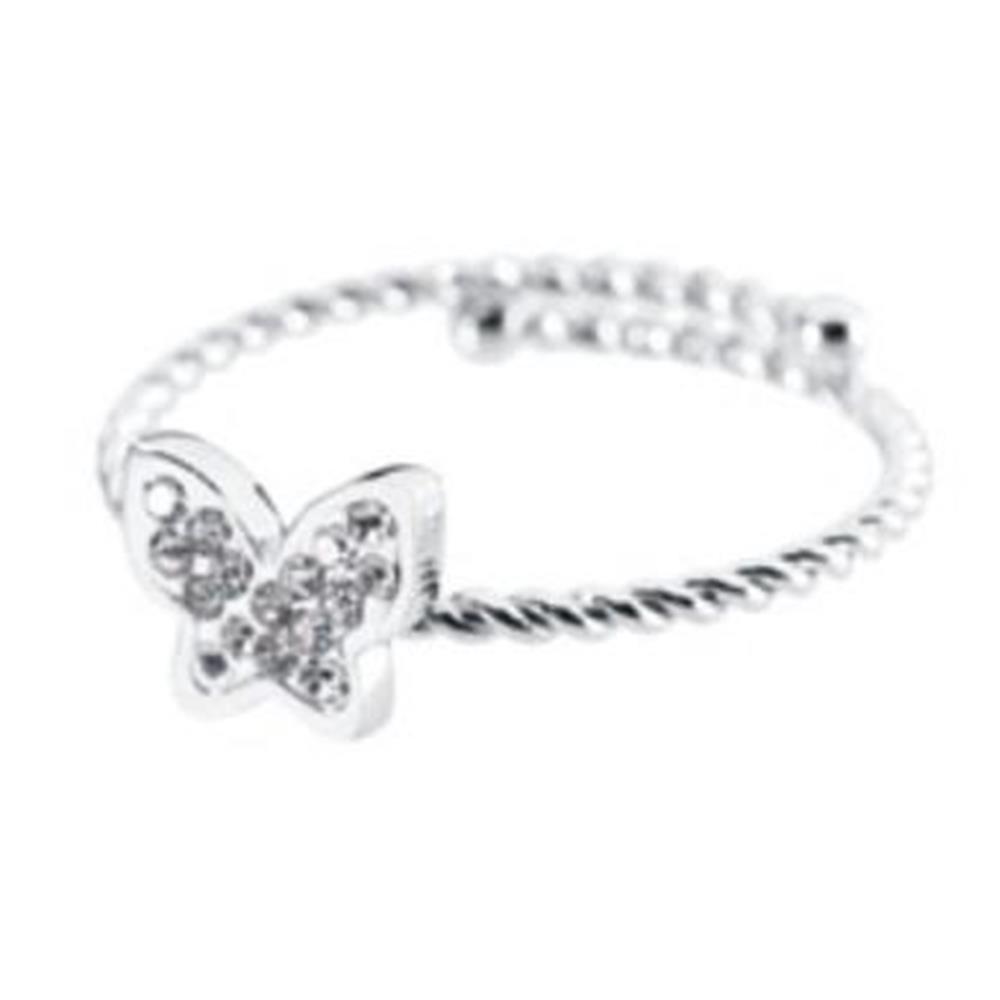 anello-con-farfalla-e-strass-tg-s_medium_image_1