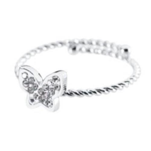 anello-con-farfalla-e-strass-tg-m