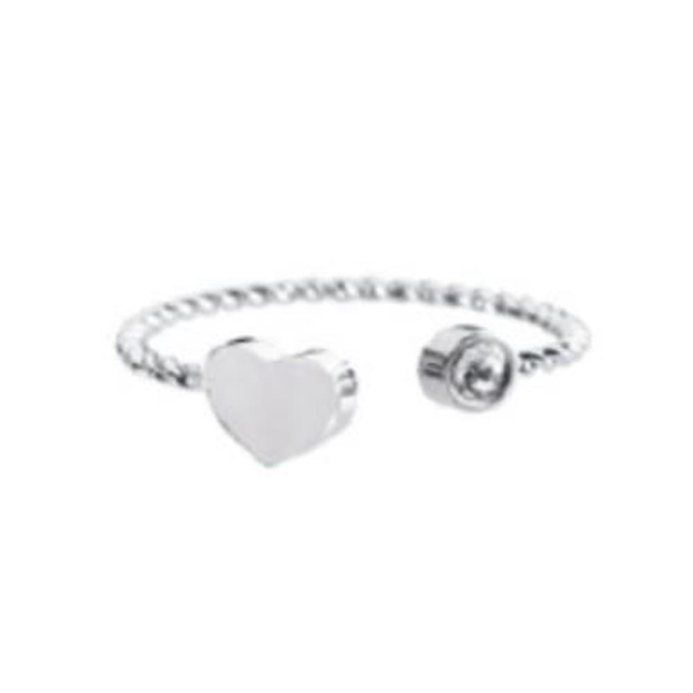 anello-falange-con-cuore_medium_image_1