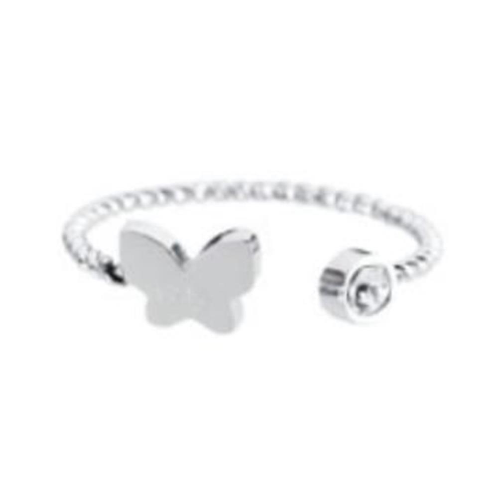 anello-falange-con-farfalla_medium_image_1