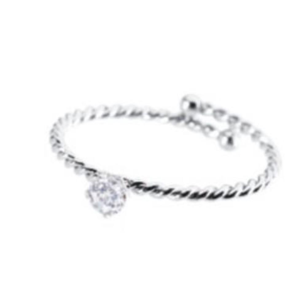 anello-solitario-bianco-tg-s_medium_image_1