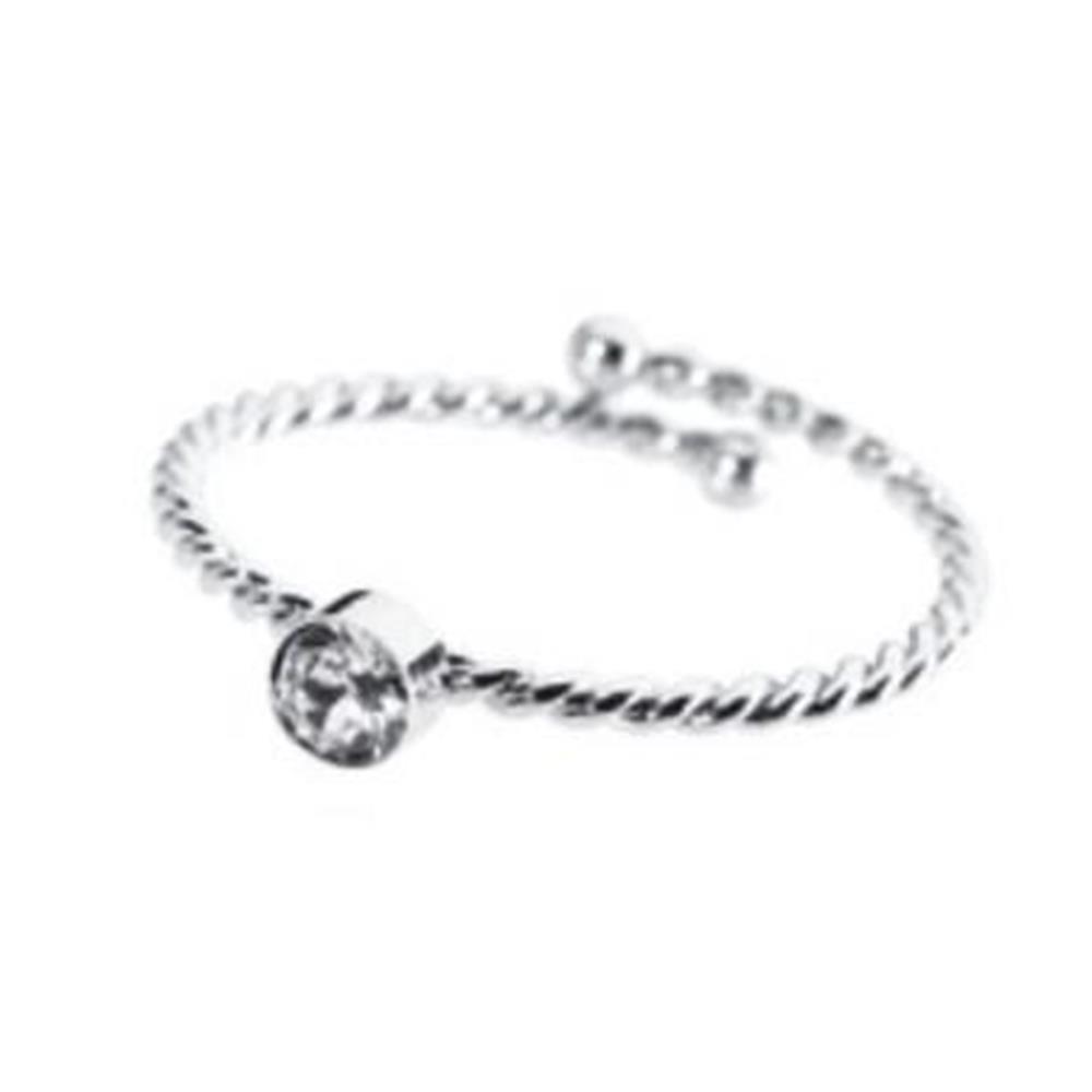 anello-solitario-tondo-bianco-tg-s_medium_image_1