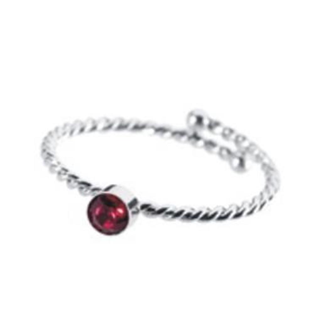 anello-solitario-tondo-rosso-tg-m_medium_image_1