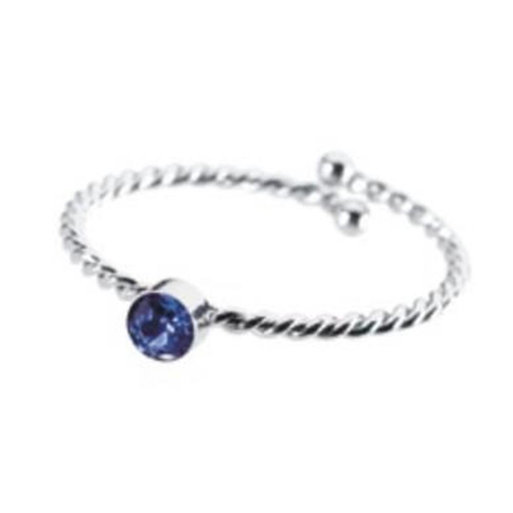 anello-solitario-tondo-blu-tg-m_medium_image_1