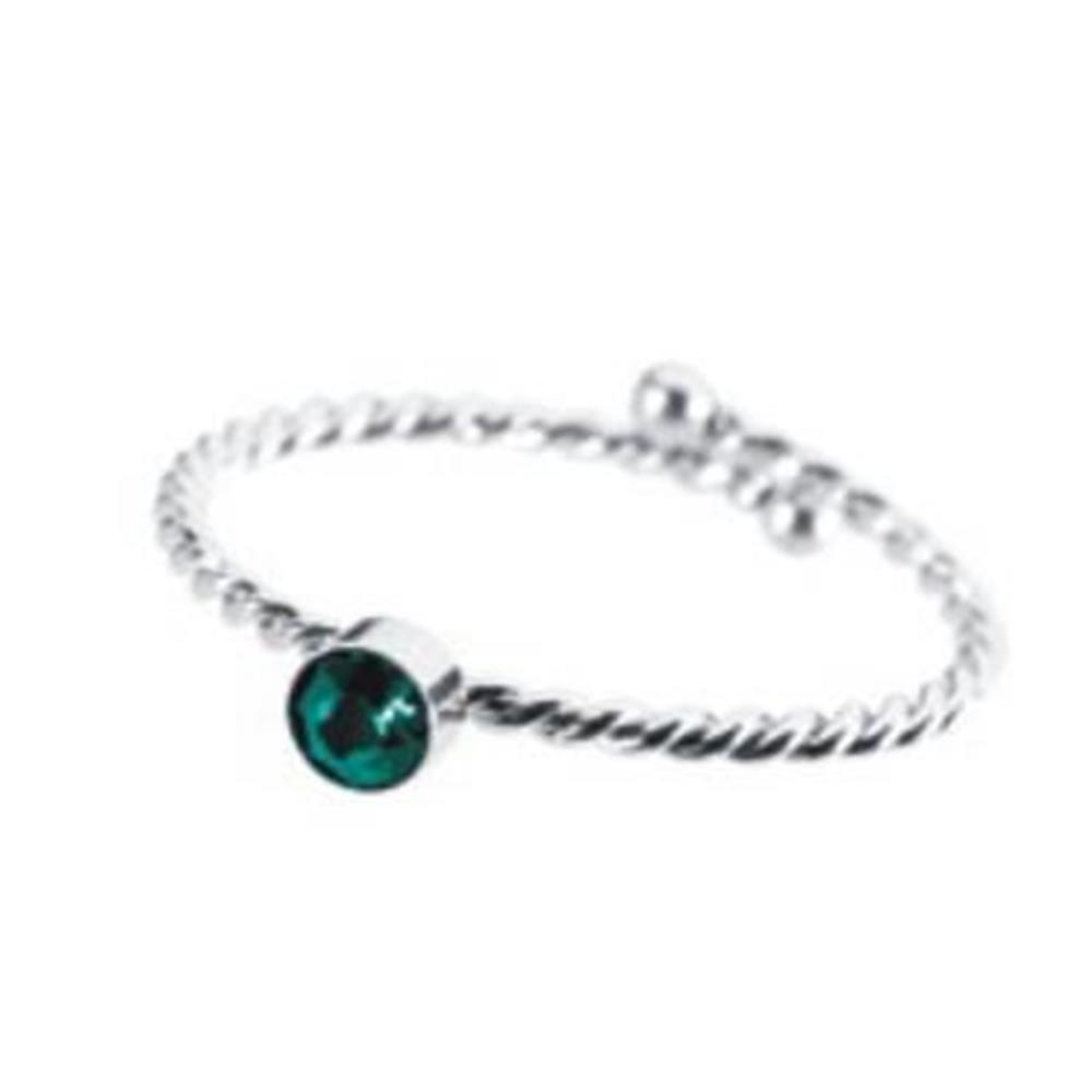 anello-solitario-tondo-verde-tg-s_medium_image_1