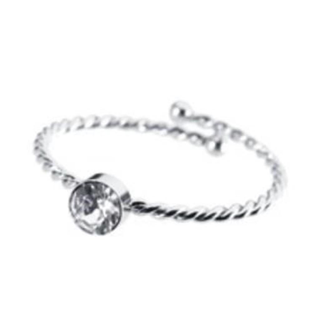 anello-solitario-tondo-grande-bianco-tg-s_medium_image_1