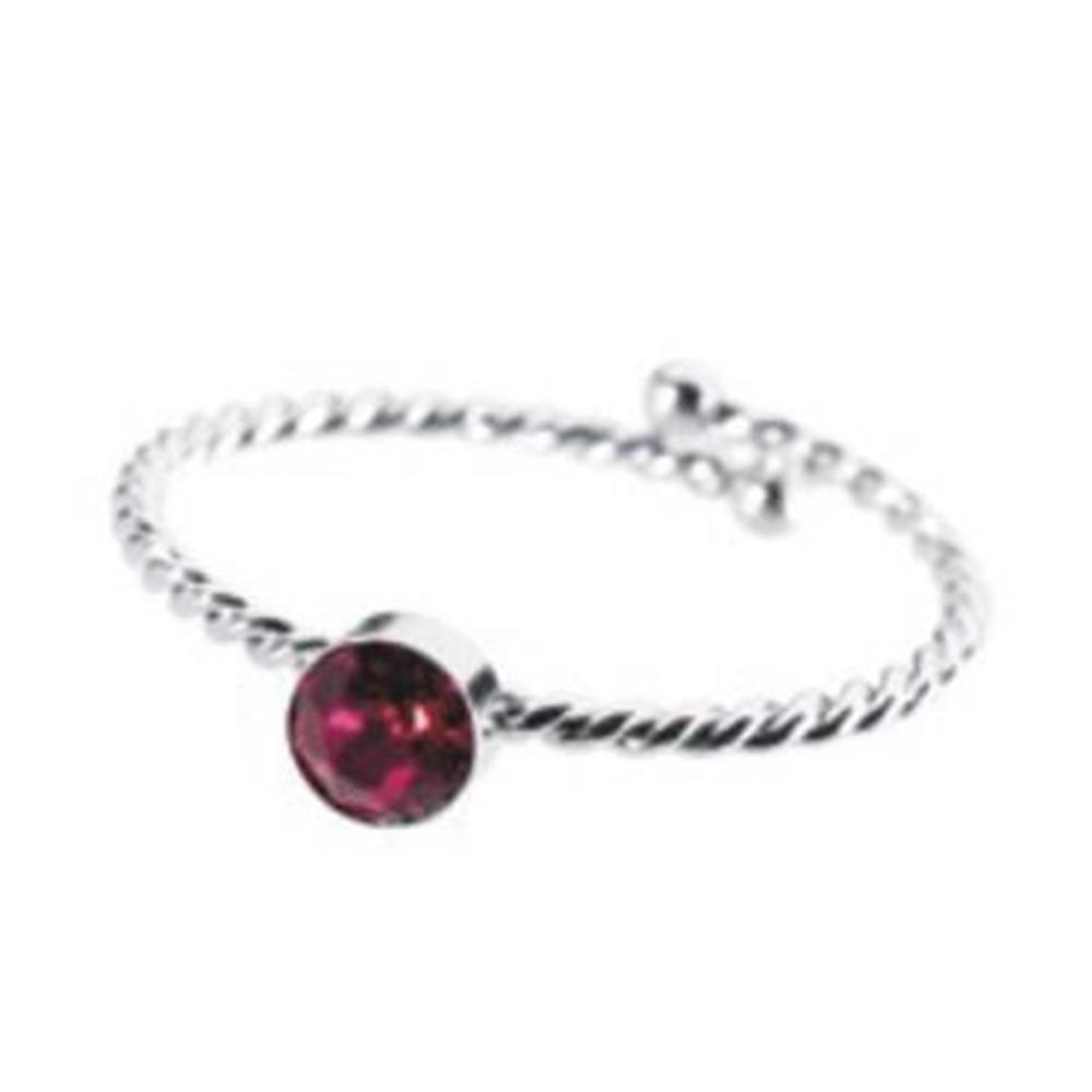 anello-solitario-tondo-grande-rosso-tg-s_medium_image_1