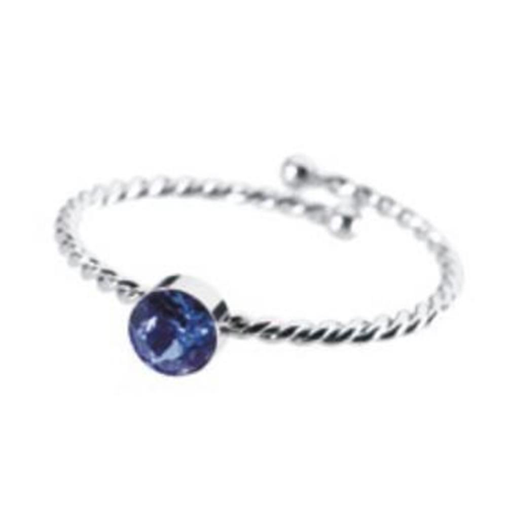 anello-solitario-tondo-grande-blu-tg-m_medium_image_1