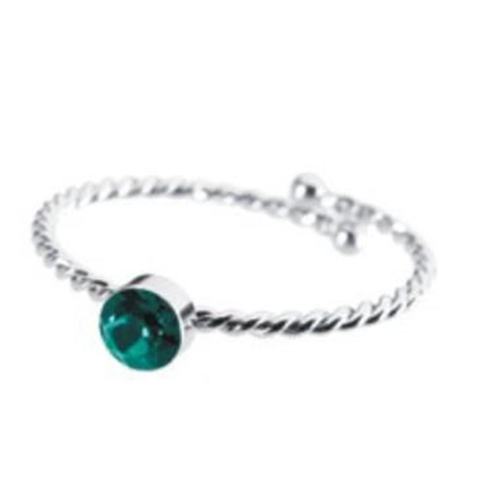 anello-solitario-tondo-grande-verde-tg-m_medium_image_1