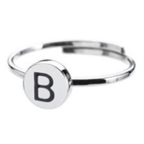 anello-acciaio-lettera-b