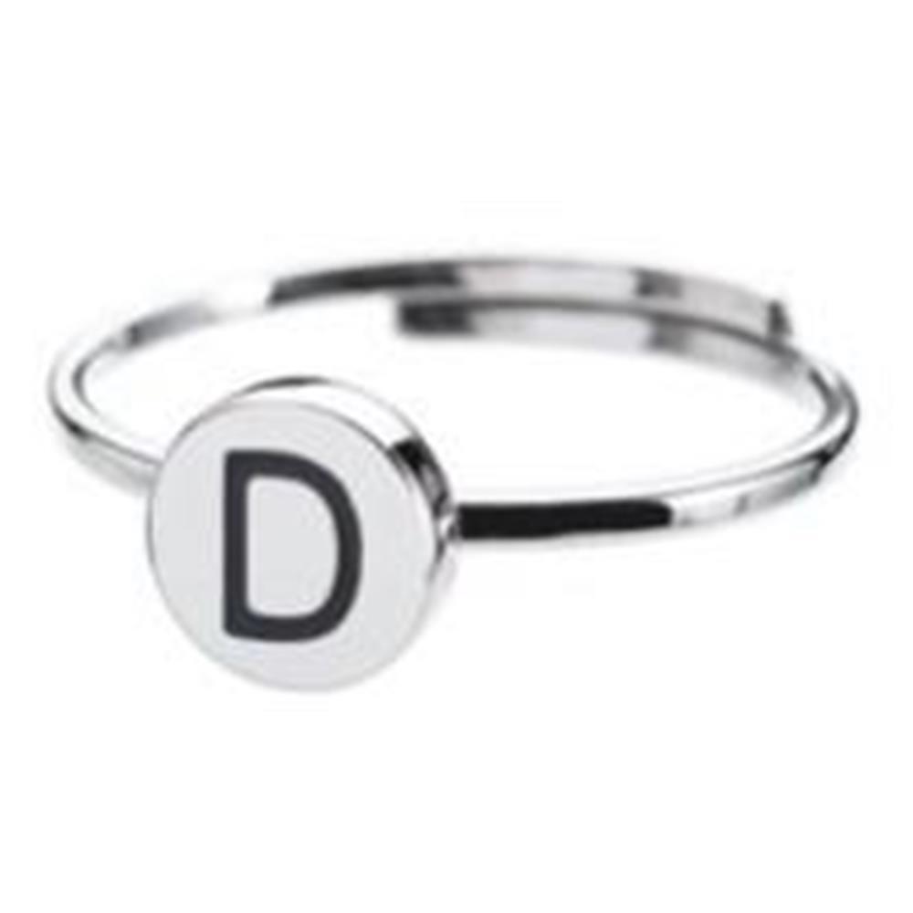 anello-acciaio-lettera-d_medium_image_1