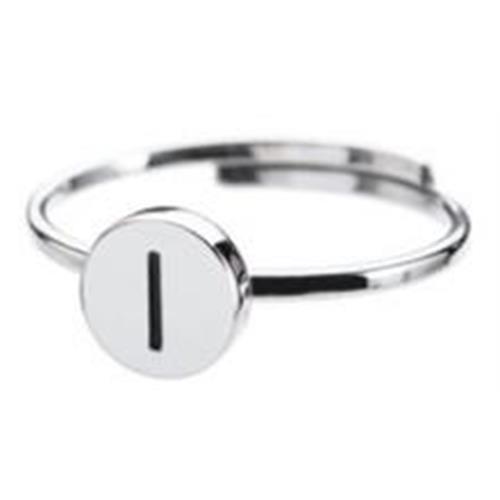 anello-acciaio-lettera-i