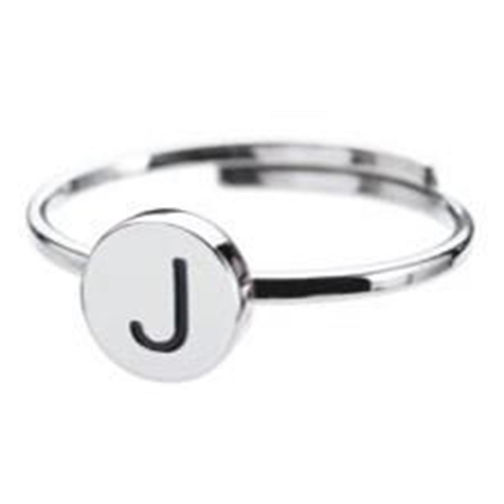 anello-acciaio-lettera-j_medium_image_1