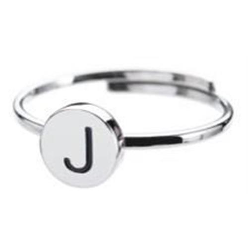 anello-acciaio-lettera-j