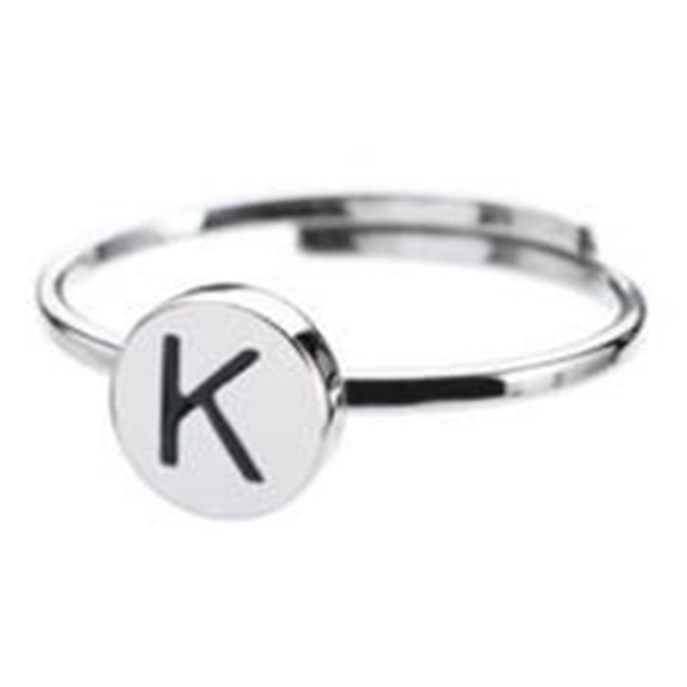 anello-acciaio-lettera-k_medium_image_1