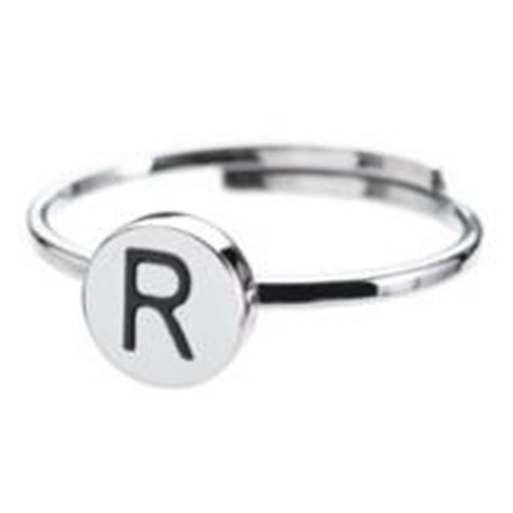 anello-acciaio-lettera-r_medium_image_1