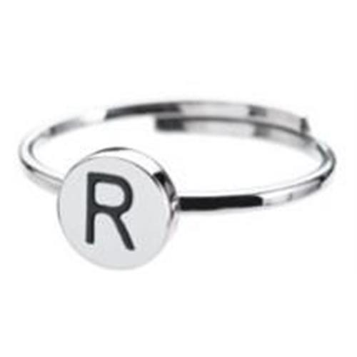 anello-acciaio-lettera-r