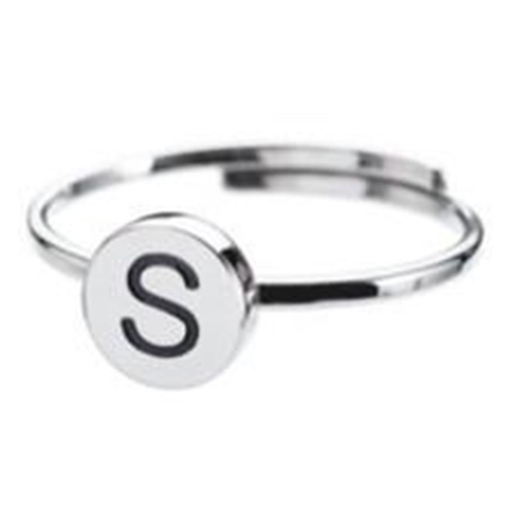 anello-acciaio-lettera-s_medium_image_1