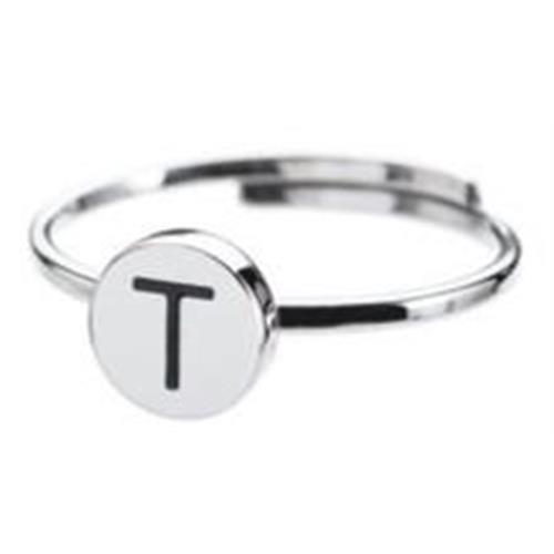 anello-acciaio-lettera-t