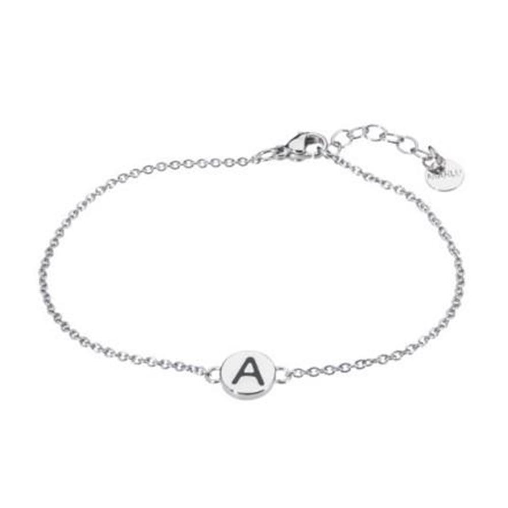 bracciale-acciaio-lettera-a_medium_image_1