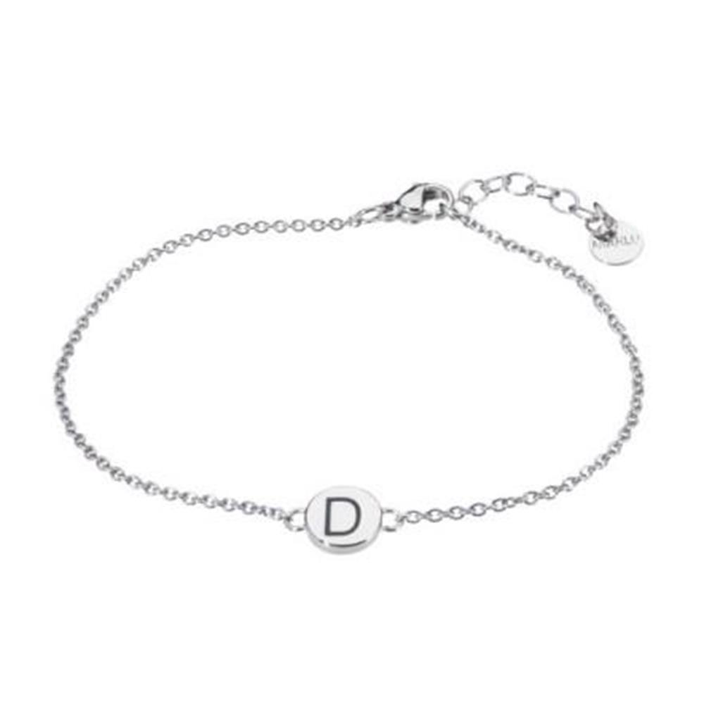 bracciale-acciaio-lettera-d_medium_image_1