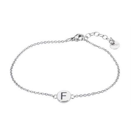 bracciale-acciaio-lettera-f
