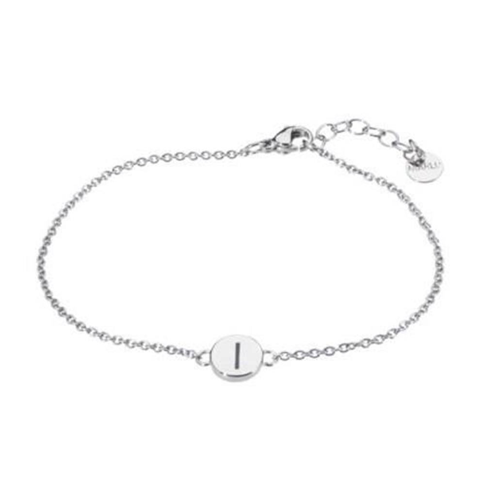 bracciale-acciaio-lettera-i_medium_image_1