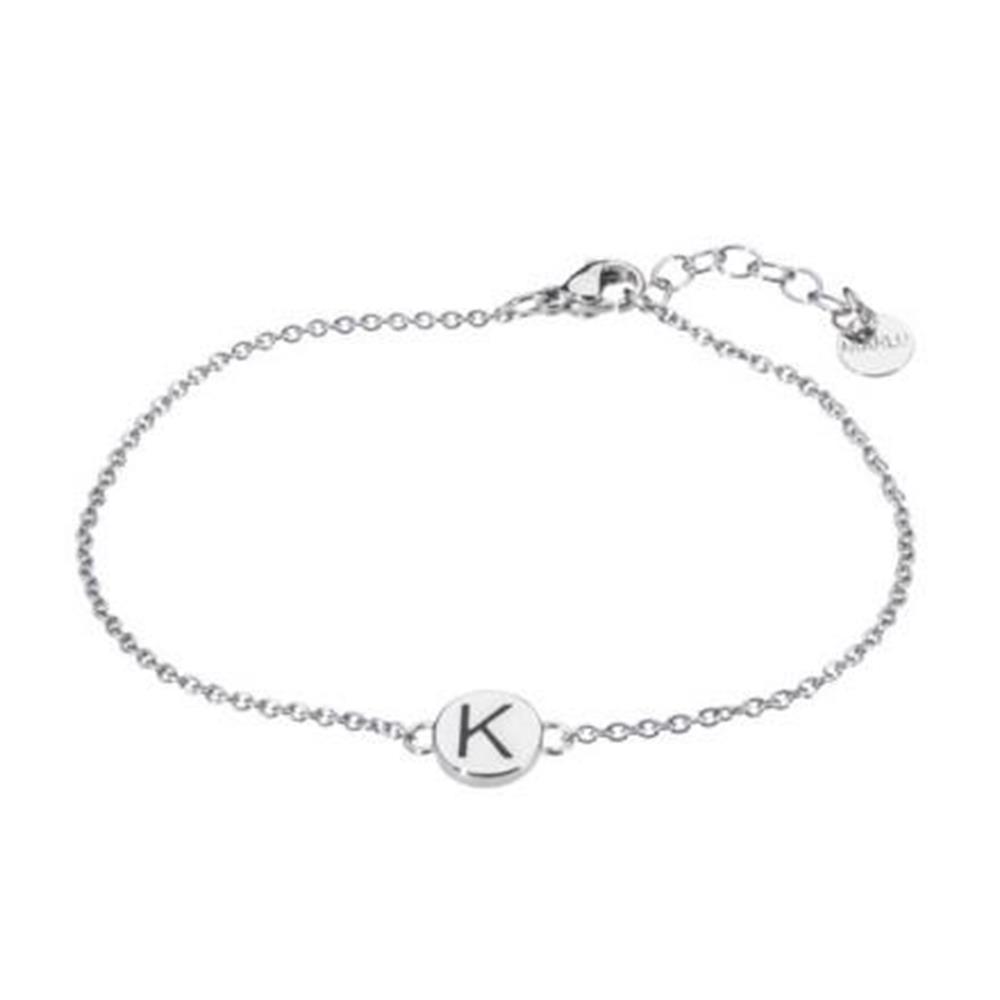 bracciale-acciaio-lettera-k_medium_image_1