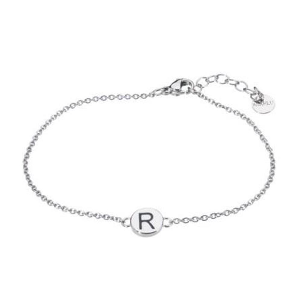 bracciale-acciaio-lettera-r_medium_image_1