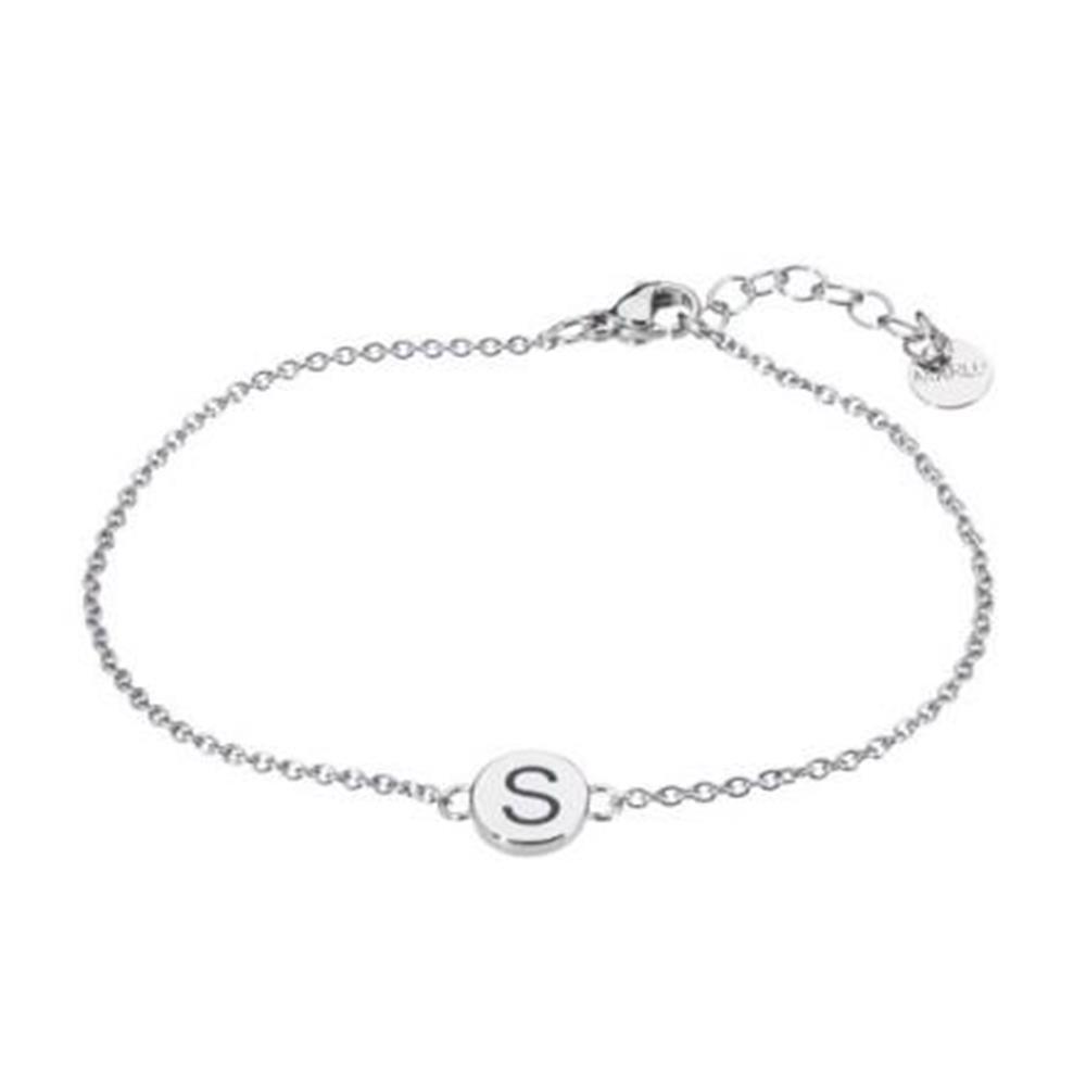 bracciale-acciaio-lettera-s_medium_image_1