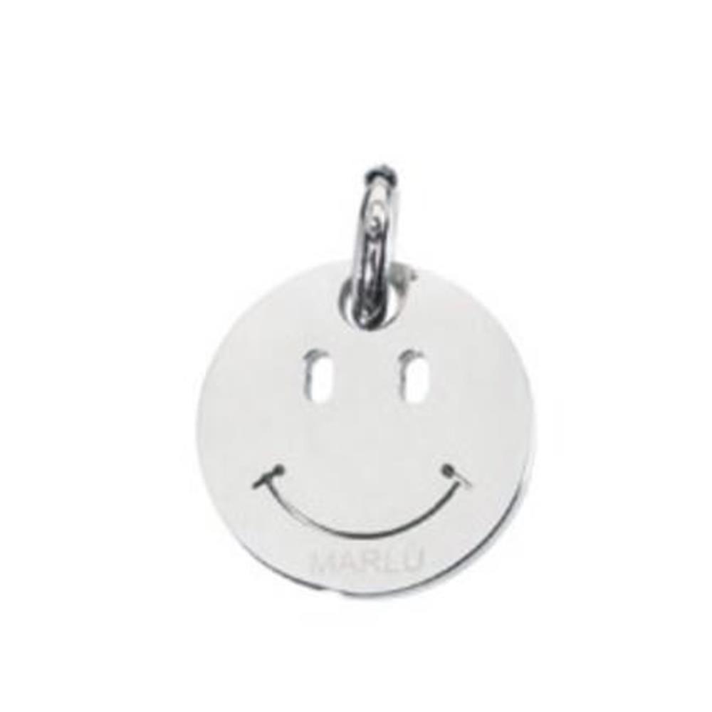 charm-smile_medium_image_1