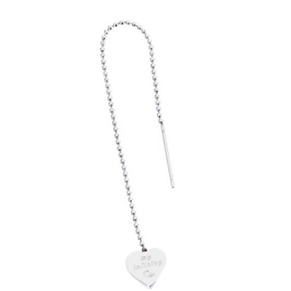 orecchino-cuore_medium_image_1