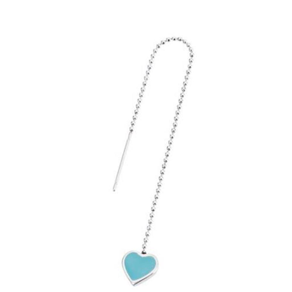 orecchino-cuore-smaltato_medium_image_1