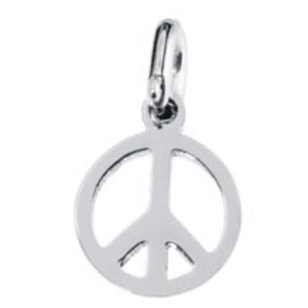 charm-peace_medium_image_1