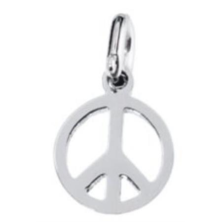 charm-peace