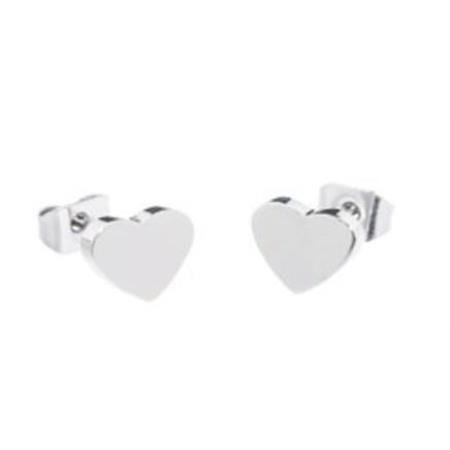 orecchini-con-cuore