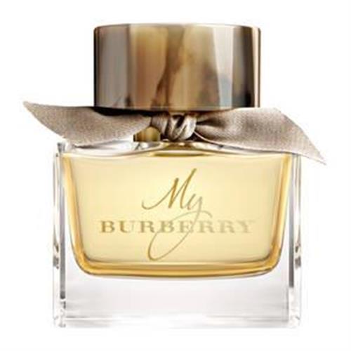 burberry-my-burberry-90ml-tester