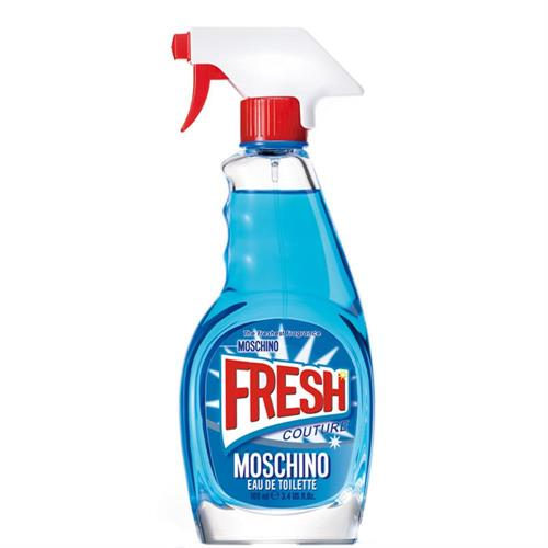 moschino-fresh-couture-100ml-tester