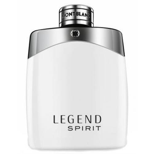 mont-blanc-legend-spirit-100ml-tester