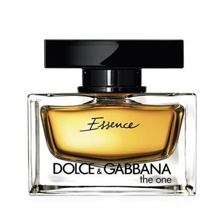 dolce-gabbana-the-one-essence-65ml-tester