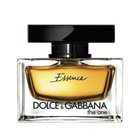 dolce-gabbana-the-one-essence-65ml-tester_image_1