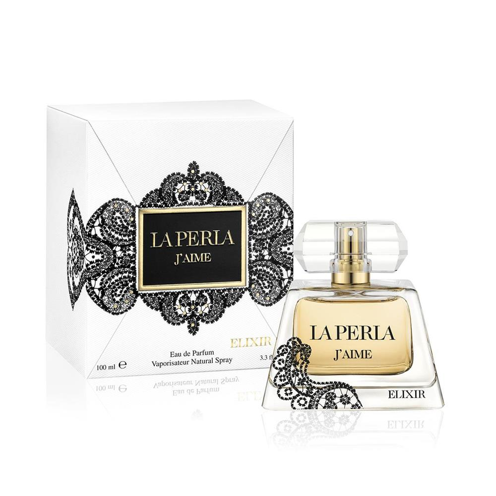 la-perla-j-aime-elixir-100ml_medium_image_1