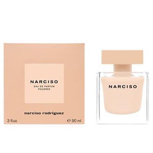 narciso-rodriguez-narciso-poudr-e-90ml