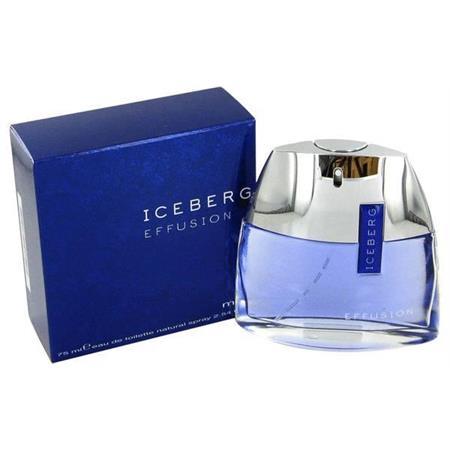 iceberg-effusion-man-75ml