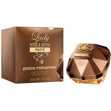 paco-rabanne-lady-million-priv-50ml